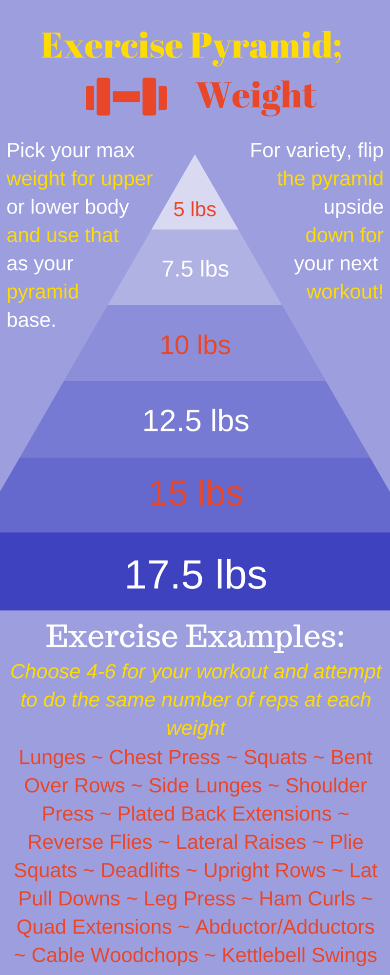 Pyramid 3